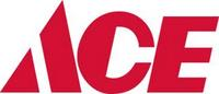 50% off 1 Item under $30at Ace Hardware