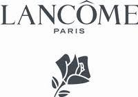 15% OFF + 7-PC Gift+ Free Shipping with Any $50 Lancome Purchase