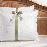 Up to 60% Offon Select Pillowtex ® Latex Foam Pillows!