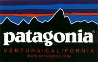 15% OFFSitewide @ Patagonia