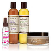 $5 OFFwith Any Monoi Repairing Products Purchase at Carol's Daughter