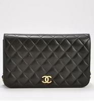 Up to 53% OffPre-owned Chanel Jewelry/Bags at Modnique