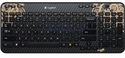 $33.98Logitech K360 Wireless Keyboard 2-Pack