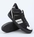 30% OFFDr. Jays men's, women's and kids' sneakers