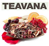 Sitewide Free Shipping+$10 OFF $30 + Free sample of tea on all orders @ Teavana