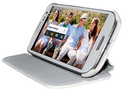 $10.99AMZER Flipcase with Kickstand for Samsung Galaxy S III