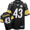 Up to 70% OFFReebok NFL Jerseys @ NFL Shop