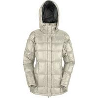 The North Face Transit Jacket - Women's