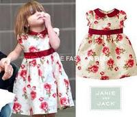 25% OFFEntire Purchase @ Janie And Jack