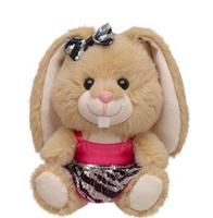 $5 off $25 or $10 off $40@ Build-A-Bear