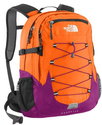 $59.95The North Face Borealis Backpack