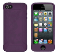 15% OFFAMZER Cases for iPhone 5 at eXpansys