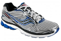 $69.95Saucony ProGrid Guide 5 Running Shoes