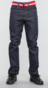30% OFFJeans, Bottoms, Sneakers @ Dr. Jays