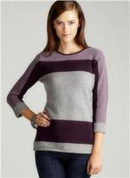 Up to 65% offtop name brand designers Cashmere apparel