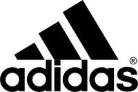Extra 15% OFFAddidas fall sale and  Up to 30% OFF Patagonia fall sale @ Altrec Outdoors