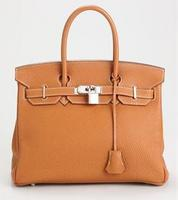 Up to 56% OffPre-owned Hermes Event at Modnique