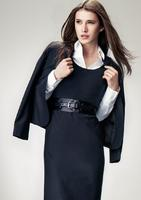 50% OFFselect dresses and suits @ Jones New York