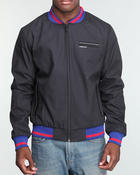 Extra 30% offouterwear @ Dr. Jays