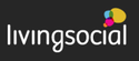 $10 OFF of $10 Coupon @ Living Social
