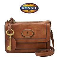 Up to 30% OFFFossil Handbags and shoes