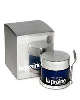 Up to 29% OffLa Prairie Skincare at Modnique