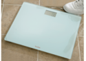 $14.99LivingXL Extra Wide 440-lb. Tempered Glass Body Scale