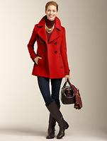 40% OFFJackets and Outerwears @ Talbots