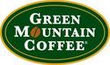 $10 off orders of $10 or moreGreen Mountain Coffee coupon
