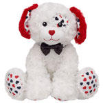$5Cool Kitty or BW Puppy @ Build-A-Bear Workshop