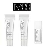 3 Pieces Free Giftswith $60 Nars Purchase