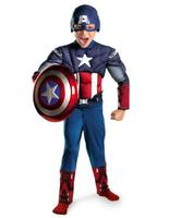 Up to 85% off + extra 35% off@ BuyCostumes