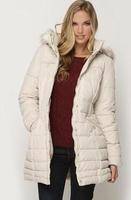 $6920+ Styles of Esprit Coats at Modnique