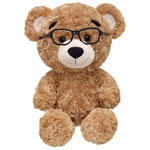 $15for select bears+2 for $15 select outfits  @ Build-A-Bear Workshop