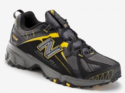 $29.99 + free shippingNew Balance Men's Shoes at Stage Stores