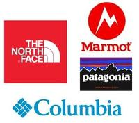 Up to 55% OFF +Extra 15% OFFon The North Face, Columbia,Patagonia, Marmot and more
