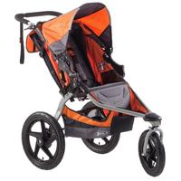 BOB Revolution SE Single Stroller (3  Colors Available)