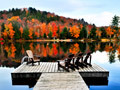 40%OFFOrbitz: Up to 40% off select fall hotel stays + extra 10% off