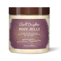 Free Full Size Body Jelly with $40+ Purchase+ Extra 10% Off + Free Mystery Sample at Carol's Daughter