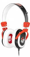 25% offAll End of Season Agents Headphones  @ Skullcandy