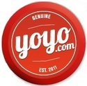 30% off1 item for new customers @ YoYo.com coupon