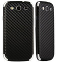 $2.99Carbon Fiber Skin for Samsung Galaxy S III