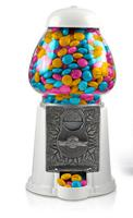$10 Off or 15% Offorders @ M&M's