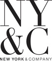 Buy 1 get 1 50% offSale @ New York & Company