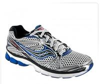 Saucony Men's and Women's ProGrid Guide 5 Sneakers
