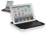 $39.99Logitech Keyboard Case for iPad® 2