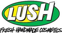 Free $10 LUSH E-giftwith Any $100 Purchase or More @Lush free