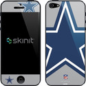 $10 offApple iPhone, iPad, or Samsung Galaxy S III cases @ Skinit coupon