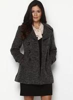 $4520+ Styles of Nine West Coats at Modnique