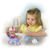 $10select toys @  Fisher-Price